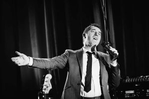 dave-dean-wedding-singer-bristol-buble-tribute