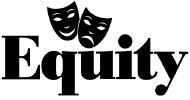 equity-member-wedding-singer